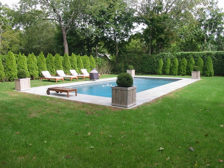 Regionally and nationally recognized by the Association of Pool and Spa Professionals as an award-winning, industry leader, Kazdin Pool and Spas offers gunite pool construction with unparalleled performance. http://www.kazdin.com/gunite-pool-construction/