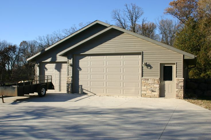 Garage For The Home Pinterest Garage And Galleries
