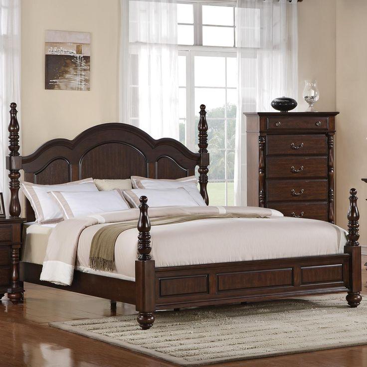 Bedroom Sets Georgia 49 best furniture images on pinterest | master bedroom, 3/4 beds
