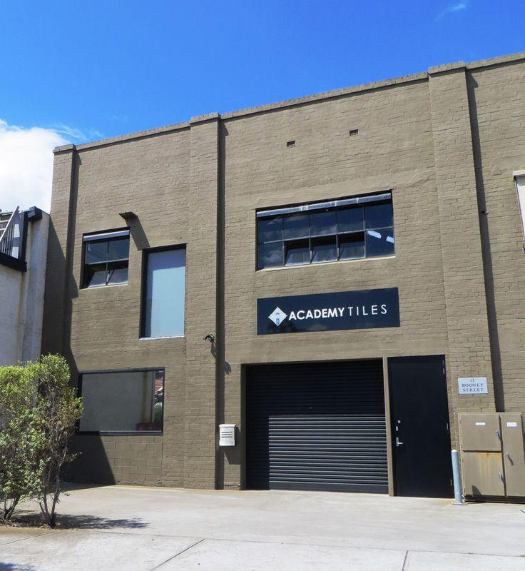 Academy Tiles - project 3339 - Sydney, Melbourne - Mosaic, Ceramic, Glass, Porcelain, Stone, Tiles