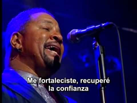 The stylistics - You are everything - YouTube