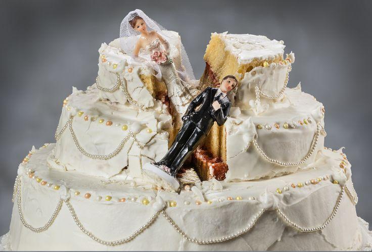 4 fouten die koppels maken bij hun huwelijksplanning  Dit zijn de 4 meest voorkomende blunders die koppels maken bij het plannen van hun huwelijk. Lees dit artikel en voorkom dat je dezelfde fout maakt.