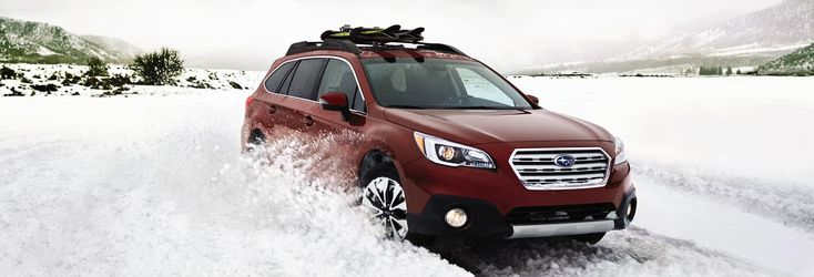 Winter Car Care Tips | Keep Car in Peak Condition - Consumer Reports