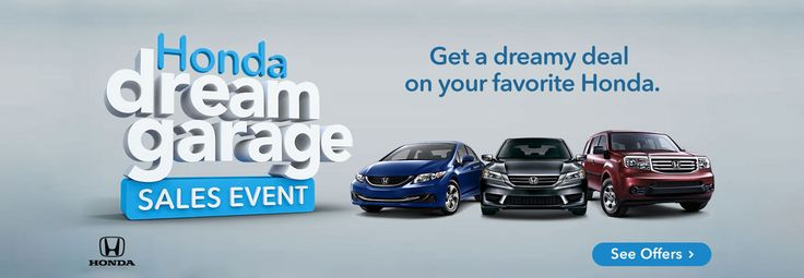 Riverside Honda's Best New Car Deals, Used Car Deals, and Lease ...