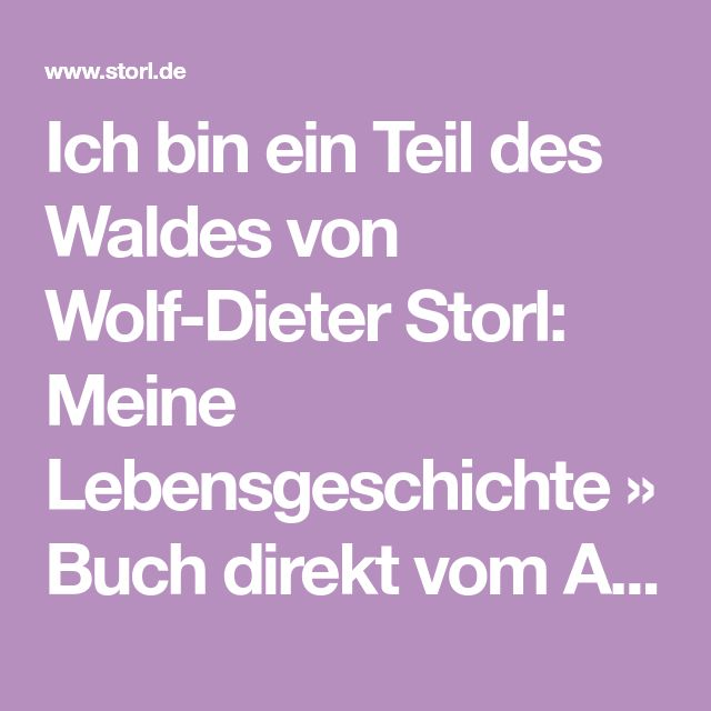 Teil Des Teutoburger Waldes