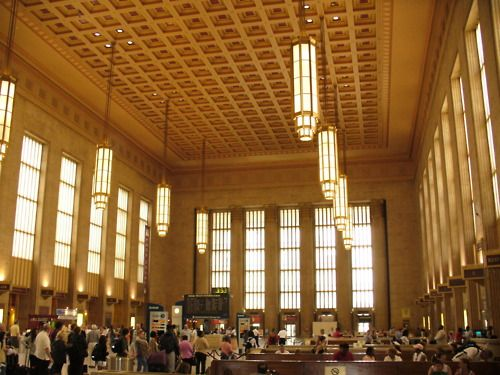 17 Best Images About 30th Street Station On Pinterest Waiting Area Nyc And Photo Editing
