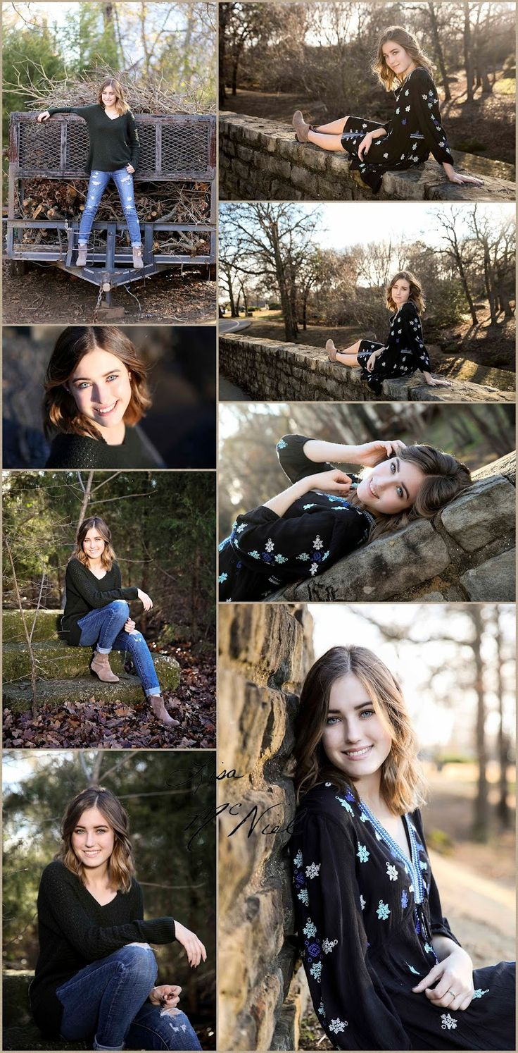 Senior Pictures Inside, Outside, City and Country by Grapevine Faith Photographer Lisa McNielSenior Picture Ideas for Ice Hockey by Dallas Photographer Lisa McNielSenior Pictures for Girls in DFW by Flower Mound Photographer Lisa McNielSenior Pictures for Marcus High School by Flower Mound Photographer Lisa McNielWhat happens when big brown eyes pair with Fall Colors? by McKinney Senior Photographer Lisa McNielMarcus Senior Pictures - Photographer Lisa McNIelBeauty by the Lake in Pink…