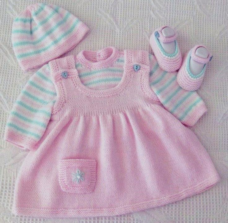 Bbk [] #<br/> # #Baby #Dresses | <br/>    Baby