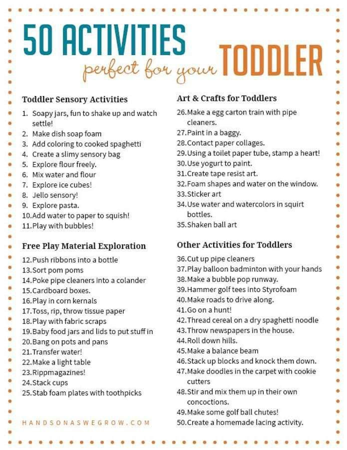 Pin By Favorite Aspects Of Life On Kids Toddler Lessons Easy Toddler Activities Toddler Activities