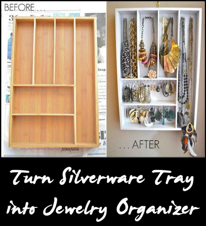 25 unique diy cutlery trays ideas on pinterest custom kitchen cabinets silverware storage and kitchen drawer dividers