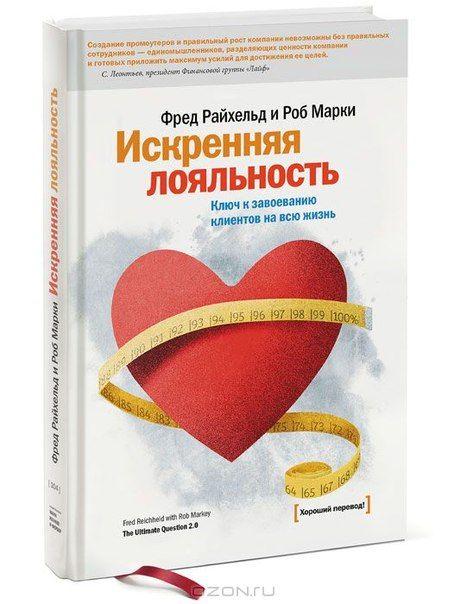 GESER BLOG | ВКонтакте