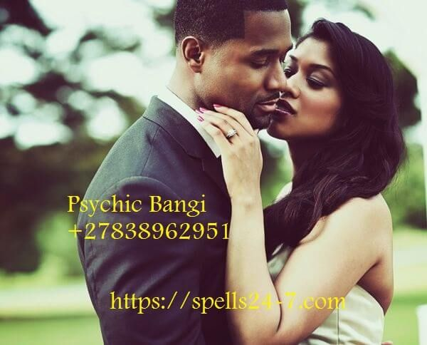 lost love spells caster in alberton lost love spells caster in alberton and Love spells Alberton offered by Psychic Bangi a very powerful traditional herbal