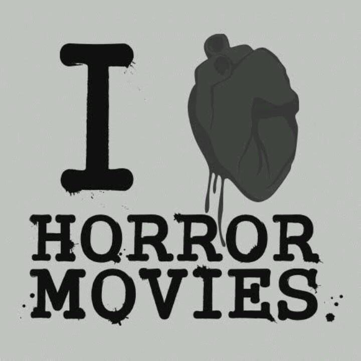 Scary Horror Movie Quotes. QuotesGram