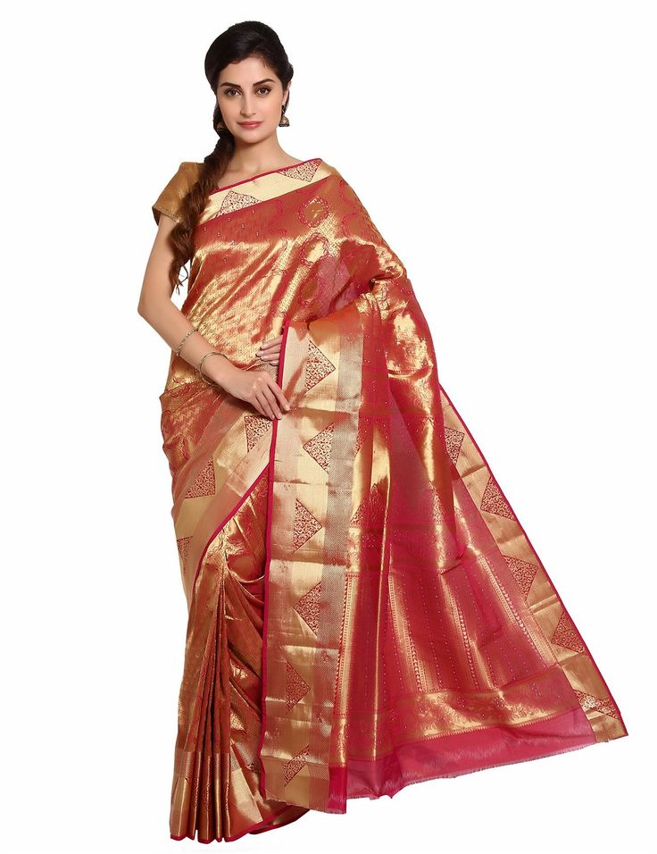 The Chennai Silks - Art Silk Saree - Maroon (CCSW - 25): Amazon : Clothing & Accessories  http://www.amazon.in/s/ref=as_li_ss_tl?_encoding=UTF8&camp=3626&creative=24822&fst=as%3Aoff&keywords=The%20Chennai%20Silks&linkCode=ur2&qid=1448871788&rh=n%3A1571271031%2Cn%3A1968256031%2Ck%3AThe%20Chennai%20Silks&rnid=1571272031&tag=onlishopind05-21: