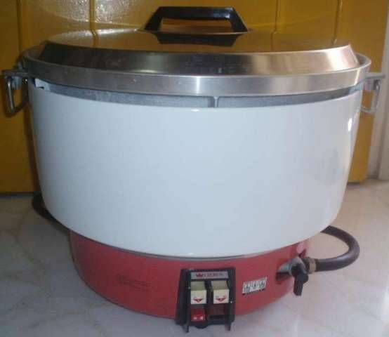 how to prepare quinoa how to cook rice in a rice cooker