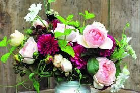 http://economicnewsarticles.org/1051054/guideline-ideas-important-elements-florists-san-francisco/  Florist San Francisco Ca - Get The Facts  Flower Delivery San Francisco,Sf Flower Mart,San Francisco Flower Delivery,Flower Mart Sf,Florists San Francisco