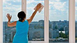 AsistHogar Servicios Domésticos y Asistenciales | Cuidado de mayores y limpieza y servicios del hogar