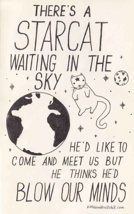 """David Bowie - """"Starman"""" 