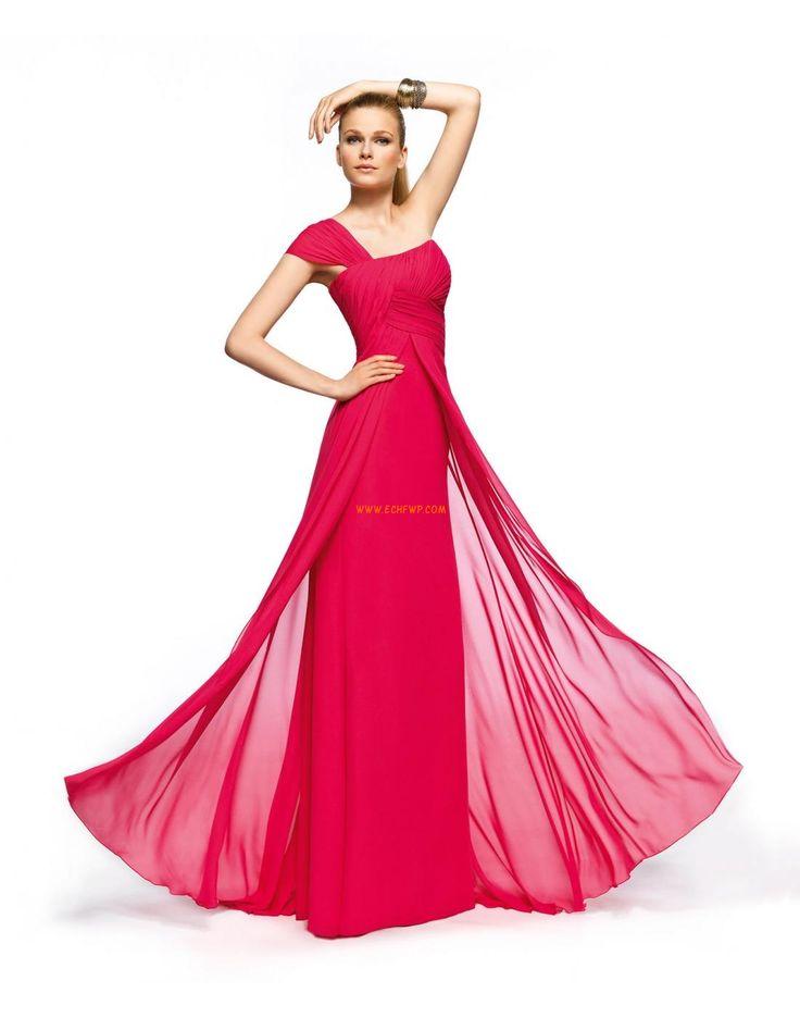 Los 10 mejores vestidos de fiesta 2014