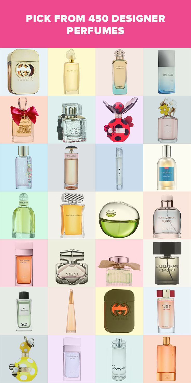 Scentbird is a luxury fragrance subscription service that sends you a 30-day supply of a designer fragrance of your choice for $14.95/month. Choose from over 450 designer and niche scents. Versace, Gucci, Prada, Tom Ford, Marc Jacobs, etc. You name it, we have it.