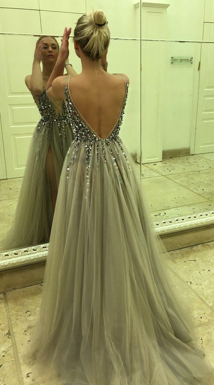 best wedding dresses fashion images on pinterest homecoming