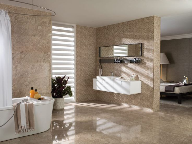 find this pin and more on baos by cametres porcelanosa