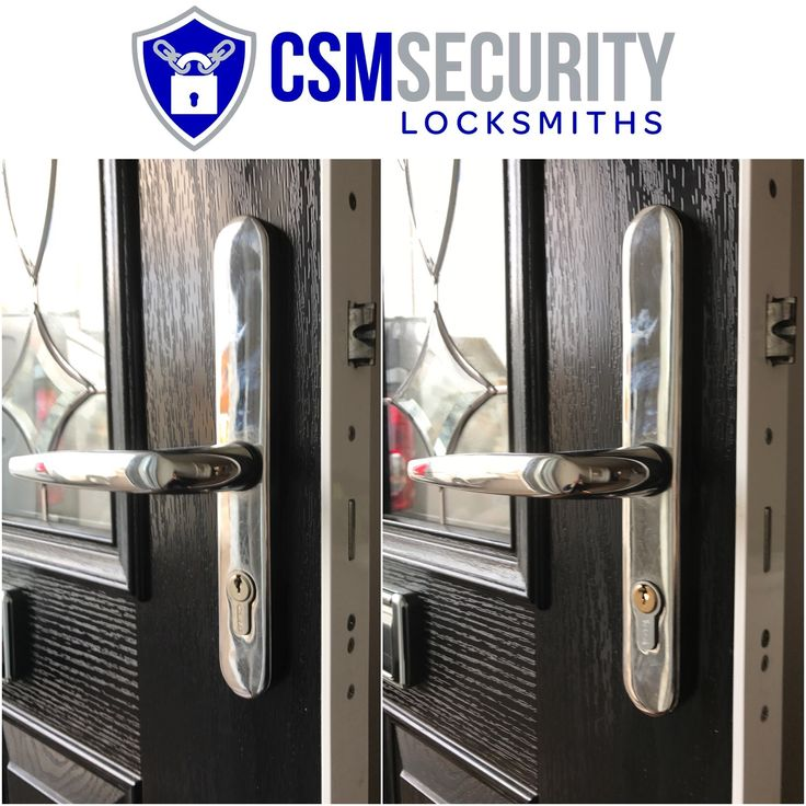 60 best #locksmiths work images on Pinterest | Exeter
