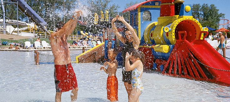 Ah, summer fun! CAA Members SAVE on Cedar Point Soak City tickets when you pre-purchase your tickets in store or online. #CAARewards http://caarewards.ca/sco/offer/aaa/M21590