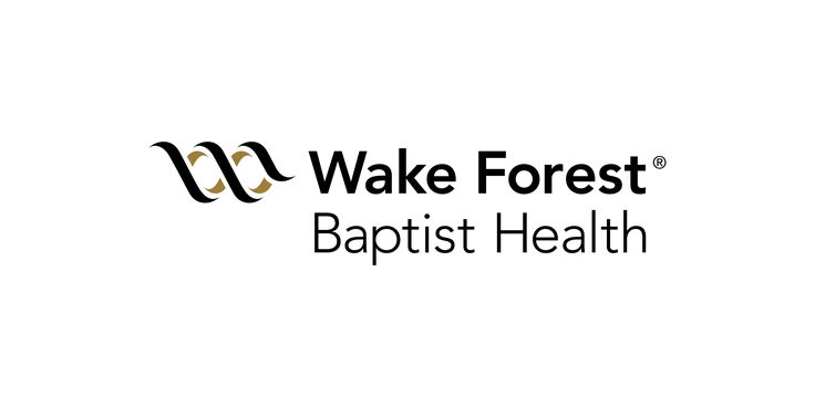Wake Forest Baptist Health has joined the fight against breast cancer by becoming a Presenting Sponsor for the 2014 Northwest NC Race for the Cure! Thank you for helping to save lives right here in our 11 counties!