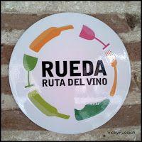 Top Viajar: Época de vendimia y la Ruta del Vino de Rueda