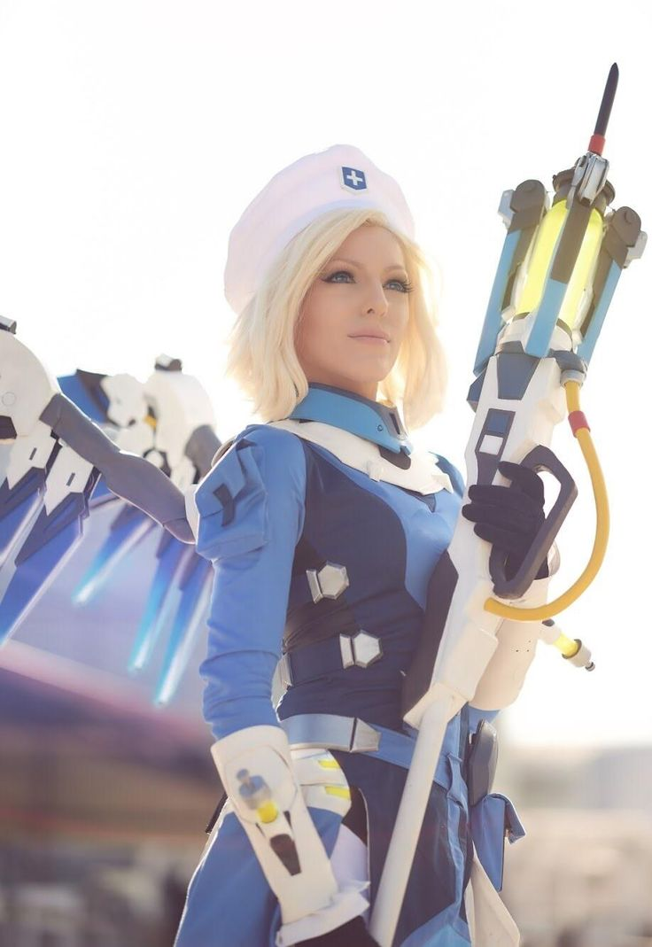 44 Best Cosplay Images On Pinterest Cosplay Ideas Combat Medic And Costume Ideas
