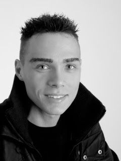 ANNA WILLIAMS: Eric Newman aka Luka Magnotta, um psicopata, matad...