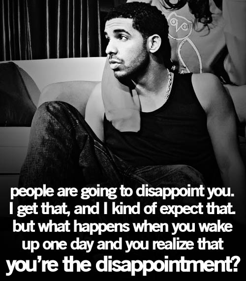 Drake Rapper Quotes: 150 Best Drake Qoutes Images On Pinterest
