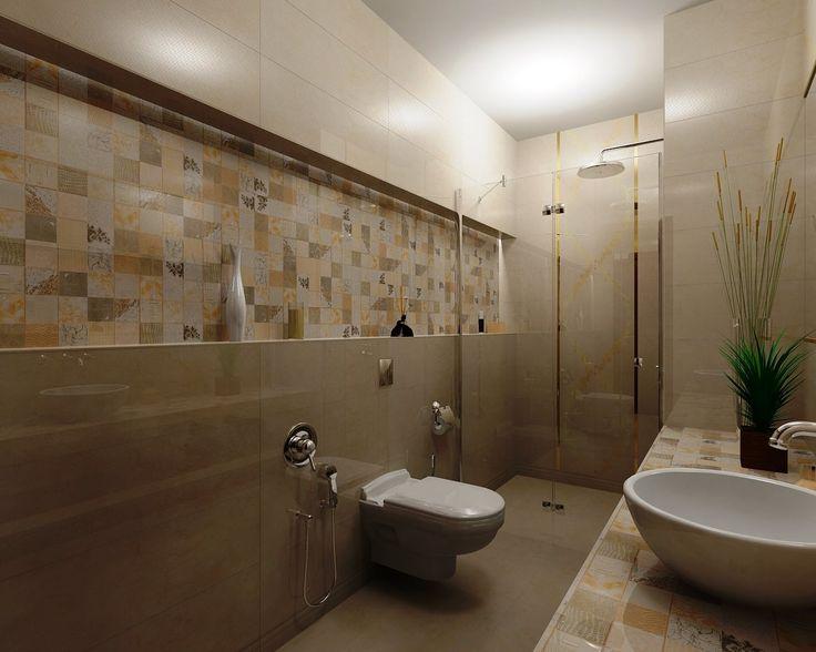 Dune tile, bathroom tile, bathroom design, interior design, bathrooms