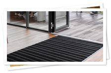 Vloermat24.nl: voetmatten, vuil matten, vloermatten en tapijten - kijk hier over uw gewenste productcategorieën | Vloermat24.nl