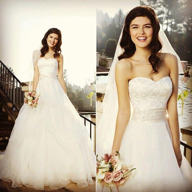 31 besten Sincerity Bridal Instagram: @sinceritybridal Bilder auf ...