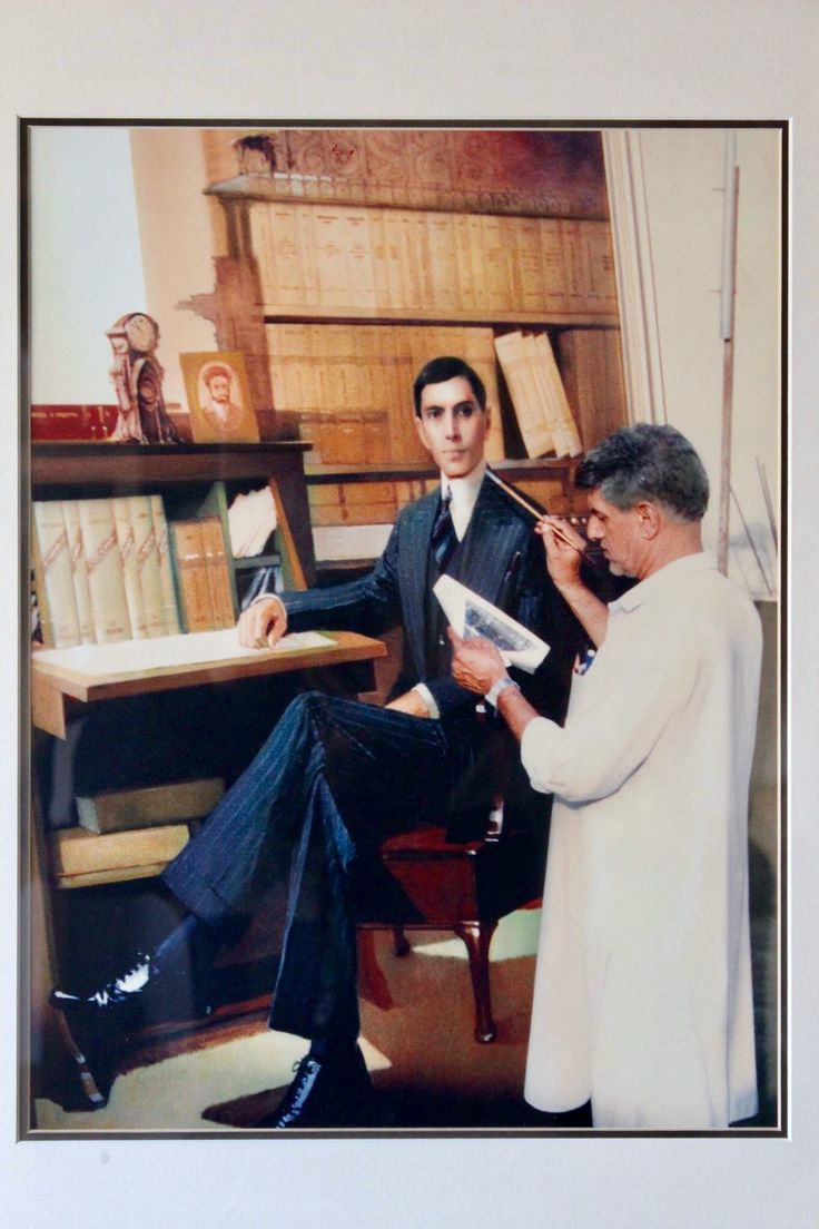 17 best images about jinnah of cotton 1983 renowned painter saeed akhtar paints portrait of muhammad ali jinnah for national
