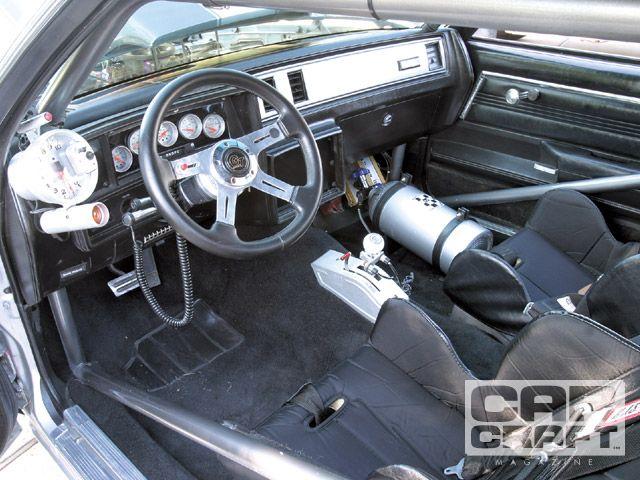 1978 Chevrolet Malibu Interior Photo 7 G Body Pinterest Interiors Photos And Interior Photo
