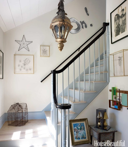 1000 Images About Greek Revival On Pinterest