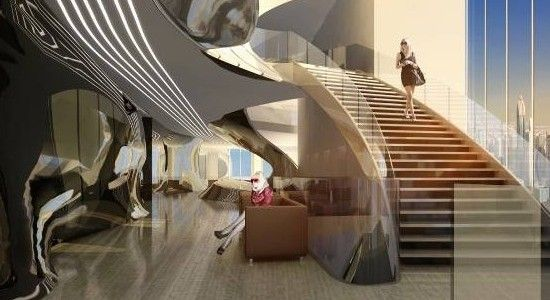100 best images about uae best interior designers on pinterest bureaus home renovation and for Is it hard to become an interior designer