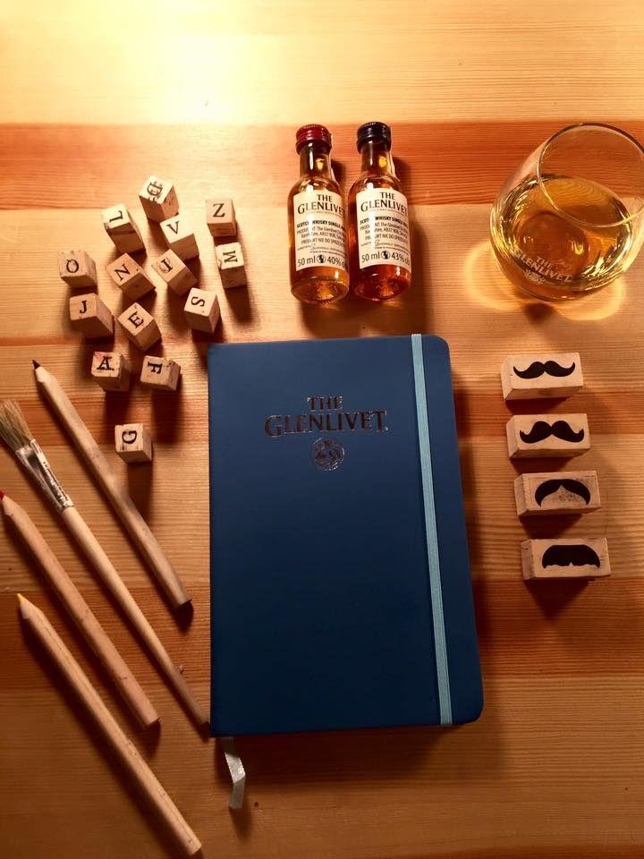 Dzięki za nagrodę za aktywność. Bardzo miła niespodzianka :) #TheGlenlivet #FoundersReserve #whisky https://www.facebook.com/photo.php?fbid=160815070951435&set=o.145945315936&type=3&theater