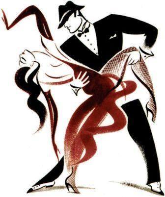logo for kizomba | Latin Night Lilburn Ga + Bachata & Kizomba room Saturday June 2, 2012