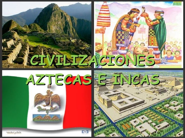 aztec culture origin of civilization The aztec civilization thrived for over three hundred years, becoming the dominant culture in the entire region they built a large and populous city on artificial islands in a lake where mexico city now stands.