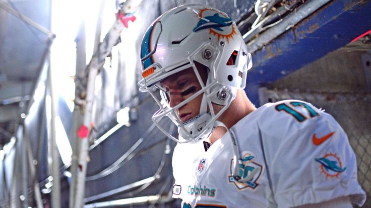 miami dolphins 2016 | Way Too Optimistic 2016 Miami Dolphins Win/Loss Predictions - The ...