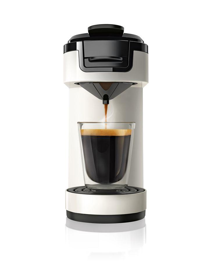 25+ ide terbaik tentang Kaffeemaschine senseo di Pinterest ...
