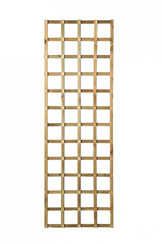 17 migliori idee su recinzioni in legno su pinterest for Staccionata dwg