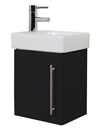 1000 ideas about meuble lave main on pinterest lave. Black Bedroom Furniture Sets. Home Design Ideas