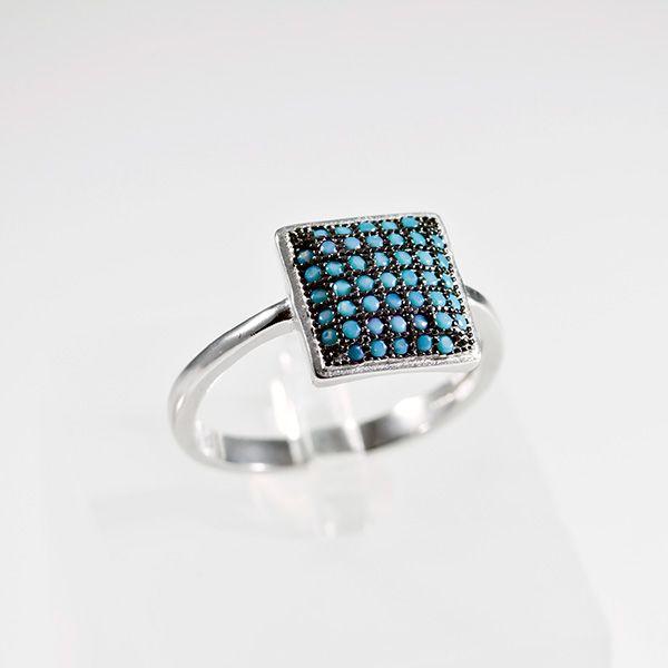 NEW! #turquoise #rings #silver #jewelry #bijuterii #turcoaz #inele