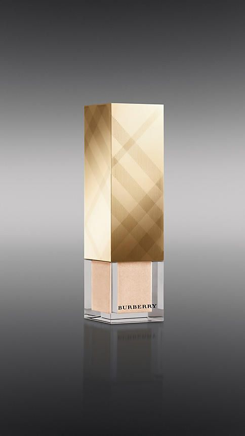 Fresh Glow - Nude Radiance No.01 | Burberry