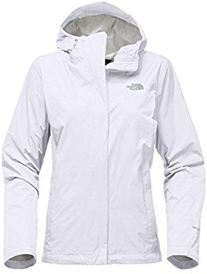 De Amazon Imágenes Jacket North Face Venture qxY66dpwv